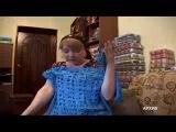 Белла Мусаева -хранительница национальных традиций и открыватель вязанной моды в Чеченской республике! Художник-модельер-дизайнер,автор уникальных коллекций ручной работы крючком!